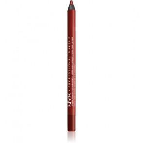 NYX Slide On Lip pencil - Brick house 1,2 g