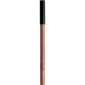 NYX Slide On Lip pencil - Need me 1,2 g