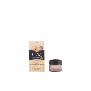 Olay TOTAL EFFECTS Eye Transforming Cream 15 ml
