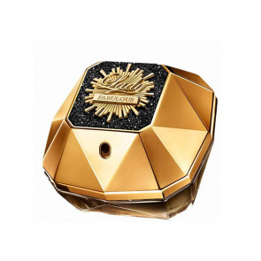 Paco Rabanne LADY MILLION FABULOUS Eau de parfum 80 ml