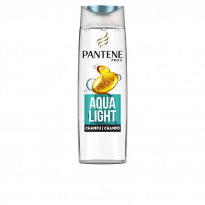Pantene Pro-V Aqua Light Shampoo 400 ml