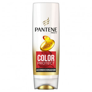 Pantene Pro-V Color Protect Acondicionador 300 ml