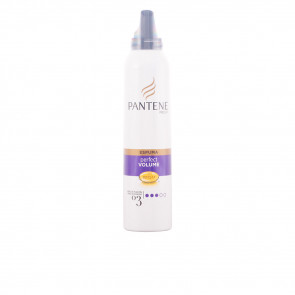 Pantene Pro-V Espuma Perfect Volume 03 250 ml