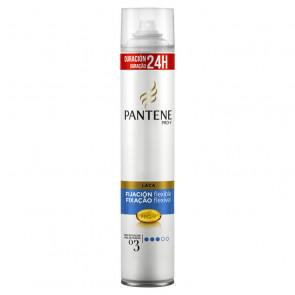 Pantene Pro-V Laca Fijación flexible 03 300 ml