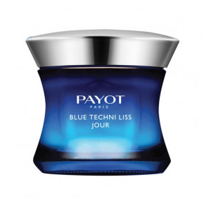 Payot Blue Techni Liss Jour 50 ml