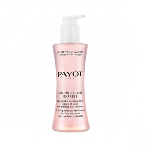 Payot Eau Micellaire Express 200 ml