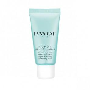Payot Hydra 24+ Baume-en-Masque 50 ml