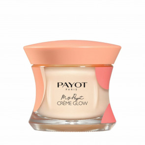 Payot My Payot Gelée Glow 50 ml