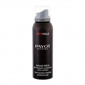 Payot Optimale Rasage Précis 100 ml