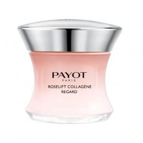 Payot Roselift Collagène Regard 15 ml