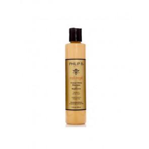 Philip B. OUD ROYAL Forever Shine Shampoo Champú 220 ml