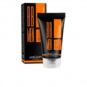 Postquam BB MEN Cream Uomo 30 ml