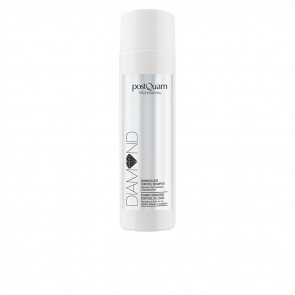 Postquam DIAMOND Age Control Shampoo 250 ml