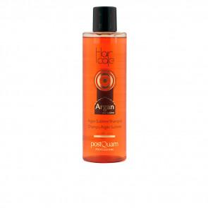 Postquam HAIR CARE ARGAN SUBLIME Shampoo