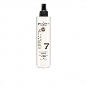 Postquam HAIRCARE KERACTIV Absolut Repair Spray with Keratin 200 ml