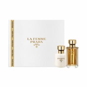 Prada Lote LA FEMME Eau de parfum
