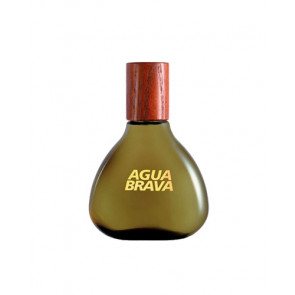 Puig AGUA BRAVA After-shave 200 ml