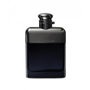 Ralph Lauren RALPH'S CLUB Eau de parfum 100 ml