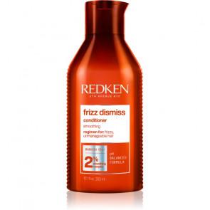 Redken Frizz Dismiss Conditioner 300 ml