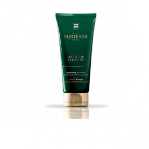 René Furterer ABSOLUE KERATINE Renewal Shampoo Sulfate-Free 200 ml