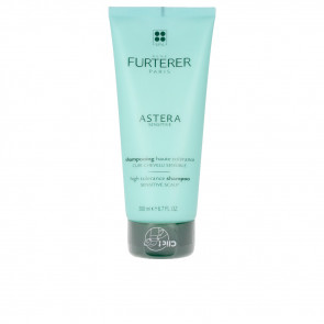 René Furterer Astera Sensitive Shampoo 200 ml