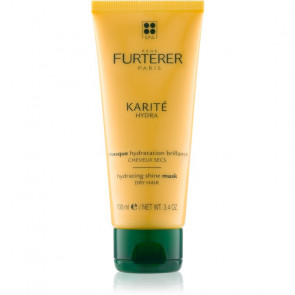 René Furterer Karite Hydra Hydrating Shine Mask 100 ml