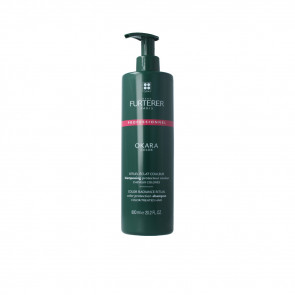 René Furterer Okara Color Protection Shampoo 600 ml