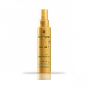 René Furterer SUN Protective Summer Fluid 100 ml