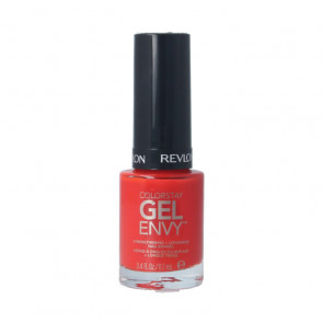 Revlon COLORSTAY Gel Envy 625 Get Lucky