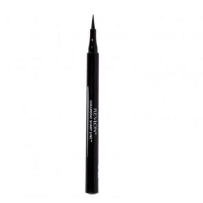 Revlon Colorstay Sharp Line Eye Liner Waterproof - Black
