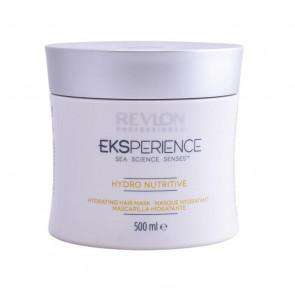 Revlon Eksperience Hydro Nutritive Mask 500 ml