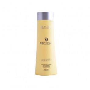 Revlon Eksperience Hydro Nutritive Shampoo 250 ml