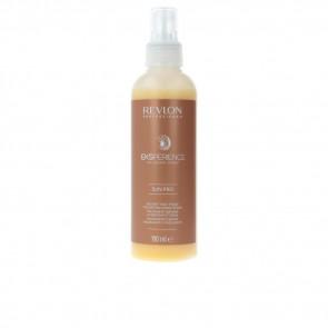Revlon Eksperience Sun Pro Hydrating Conditioner 190 ml