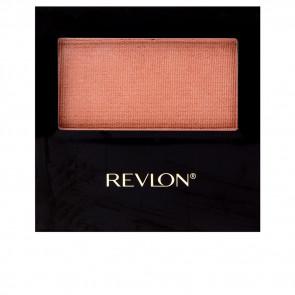 Revlon POWDER-BLUSH 6 Naughty Nude
