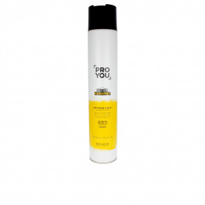 Revlon ProYou The Setter Hairspray Extrem Hold 750 ml