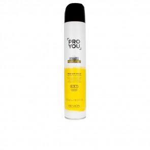 Revlon ProYou The Setter Hairspray Medium Hold 500 ml