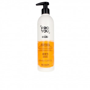 Revlon ProYou The Tamer Conditioner 350 ml