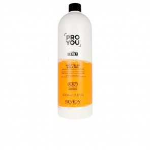 Revlon ProYou The Tamer Shampoo 1000 ml