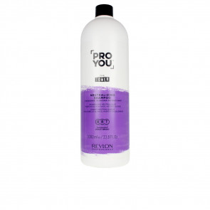 Revlon ProYou The Toner Shampoo 1000 ml