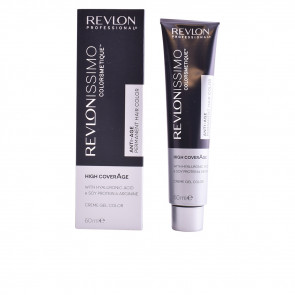 Revlon REVLONISSIMO Color & Care high coverage 9 60 ml