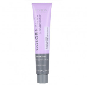 Revlon Young Color Excel Creme Gel - 06