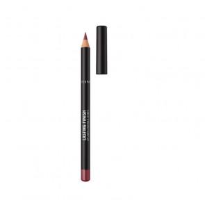 Rimmel Lasting Finish Lip Liner - 880