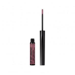 Rimmel LIP ART GRAPHIC Liner&Liquid Lipstick 220 Vandal