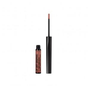 Rimmel LIP ART GRAPHIC Liner&Liquid Lipstick 720 Lacey