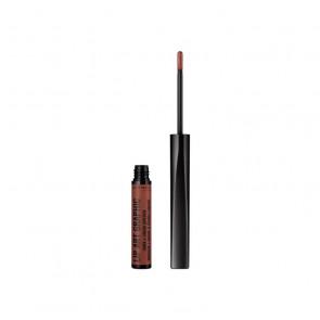 Rimmel LIP ART GRAPHIC Liner&Liquid Lipstick 760 Now or Never