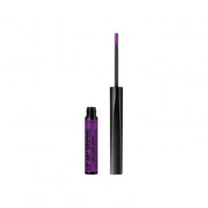 Rimmel LIP ART GRAPHIC Liner&Liquid Lipstick 875 Master Piece