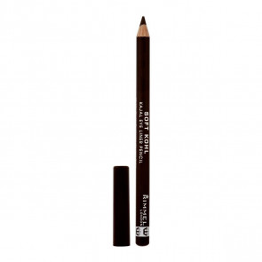 Rimmel SOFT KHOL KAJAL Eye Pencil 011 Brown