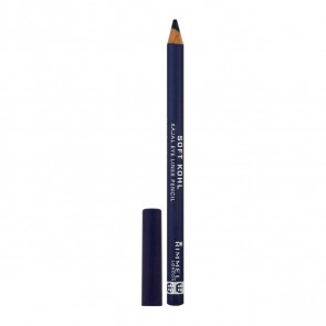 Rimmel SOFT KHOL KAJAL Eye Pencil 021 Blue