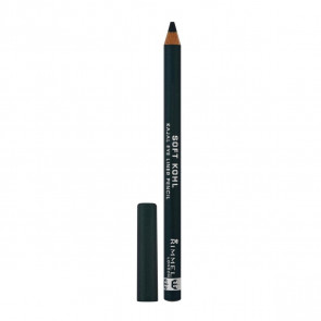Rimmel SOFT KHOL KAJAL Eye Pencil 031 Green