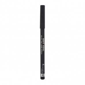 Rimmel SOFT KHOL KAJAL Eye Pencil 064 Grey